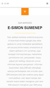 esimonline.e_simsumenep