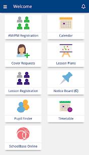 biz.schoolbaseonline.app