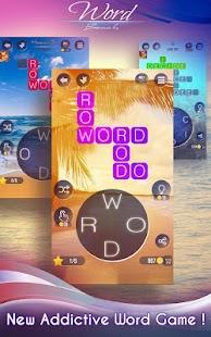 com.kooapps.wordxbeachandroid