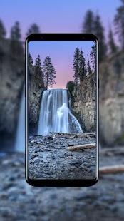 com.praydev.waterfall