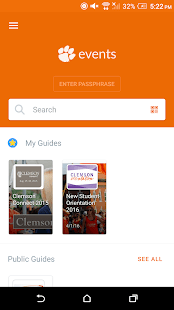 com.guidebook.apps.clemson.android