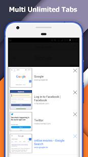 com.arsalanengr.incognito.browser.plus.pro