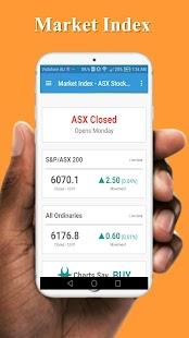 com.asx.oooshastock.market.quotes