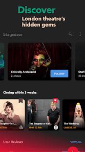 com.stagedoorapp.stagedoor