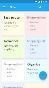notes.notebook.memo.pad.color.notepad.locker