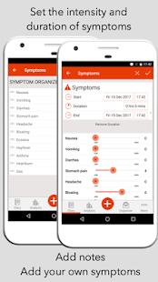 com.sglabs.mysymptoms