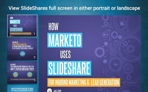 net.slideshare.mobile