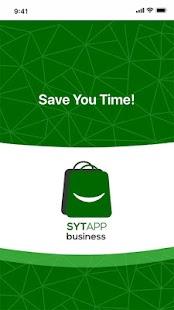app.merchant.syt