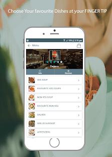 netfoodish.app