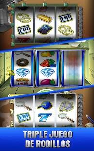 com.slot.maquina.bar.tragaperras.fbi.academy