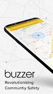com.globekeeper.community.buzzer