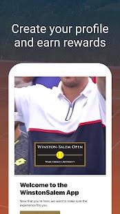 com.bleachr.tennis_app.winstonSalem