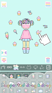 com.seyeonsoft.pastel
