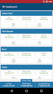 com.M2M.MoneyInvestment