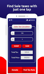 com.baba.pay.europe.tax.easy.calculateit
