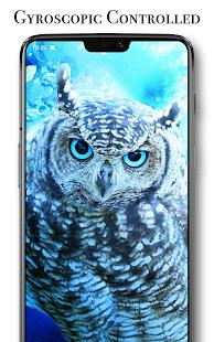 helectronsoft.com.live.wallpaper.pixel4d
