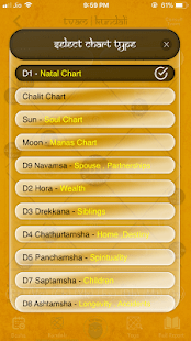 app.tvam.astrology