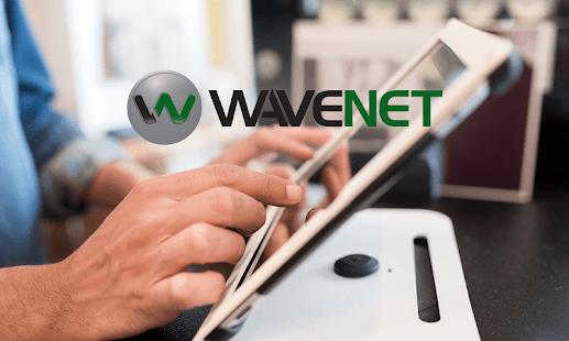 com.wavenetdelivery.businessapp