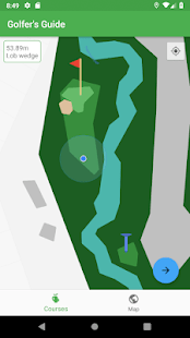 recrec.golfcourseviewer