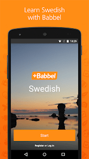 com.babbel.mobile.android.sv