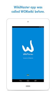 Télécharger WikiMaster- Quiz to Wikipedia pour PC Gratuit