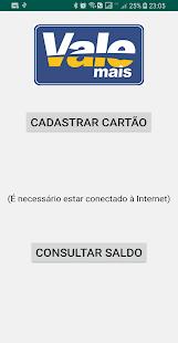 br.com.rodrigoalbinooficial.valemais