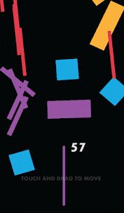 com.snake.colors.game