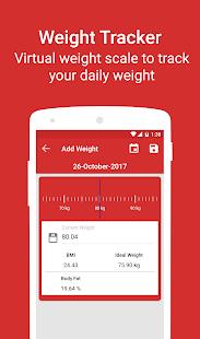 com.androidapps.bodymassindex