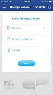com.multicuba.app