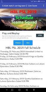 com.alihusnainalihusnain495.HBL_PSL_2019_Schedule