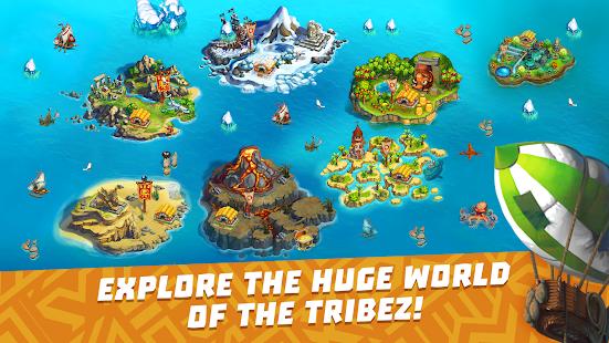 com.gameinsight.tribez