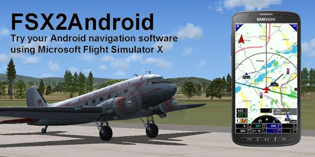 funair.fsx.to.android