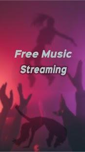 com.secureappinc.freemusic