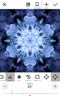 com.ilixa.mirror