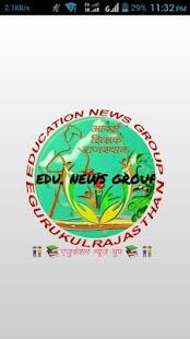 edunews.group