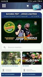 br.com.quero2ingressos