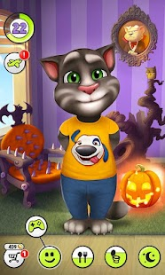 com.outfit7.mytalkingtomfree