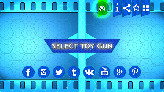 com.toyguns.simulator