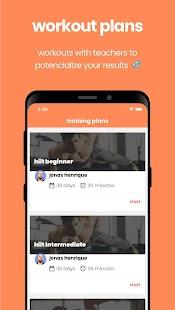 br.com.tecnonutri.app