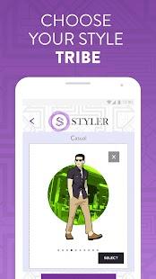 com.richie.styler