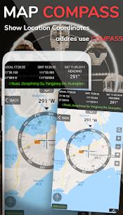 com.gpstool.smartcompass.skt