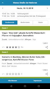 de.mensaplan.app.android.chemnitz