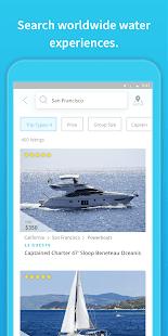 com.getmyboat_v1