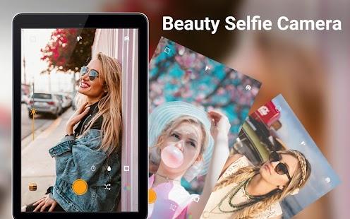 photo.selfie.beauty.candy.camera