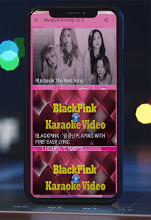 com.blackpinkallsongs.goodblackpink