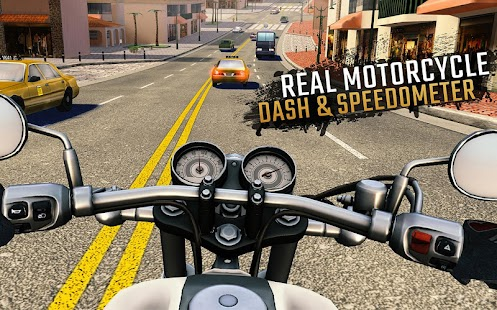 com.tbegames.and.best_moto_race