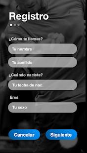 com.acematch.app