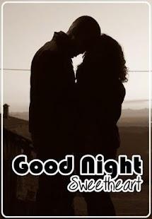com.chempakaapps.goodnightsweetheartb