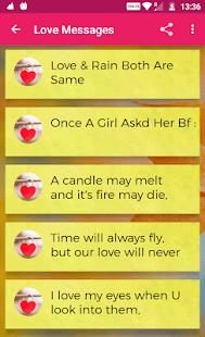 com.hindienglish.lovesmsmessage