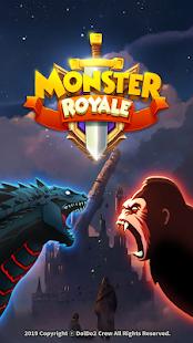 com.Doldo2soft.MonsterRoyale